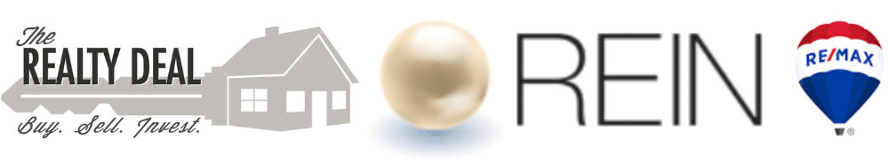 Stephanie Pinet logo